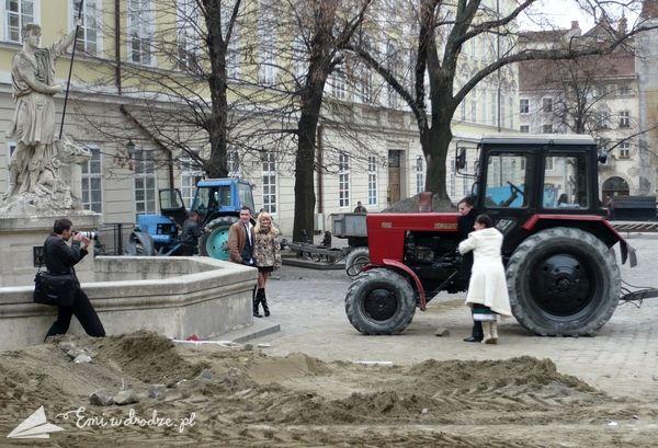 sesjaslubna_traktor