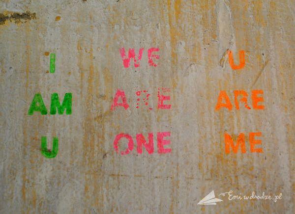streetart_Indie