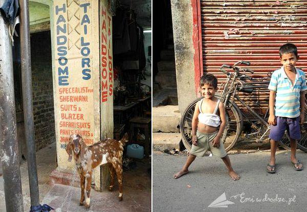 ulice_Kalkuty