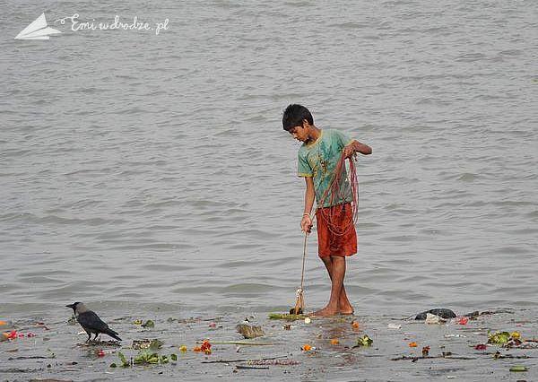 polawiacz_smiec_Ganges