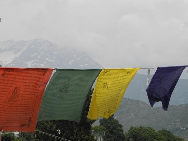 buddyjskie_flagi