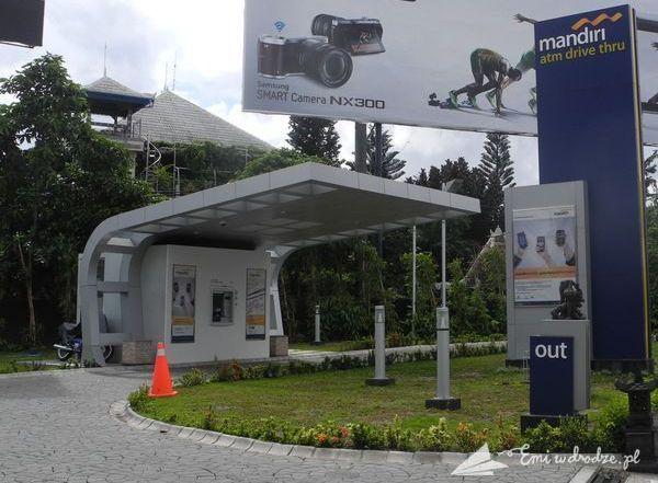 bankomaty_Bali