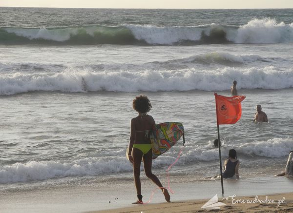 surfing_Kuta_Bali