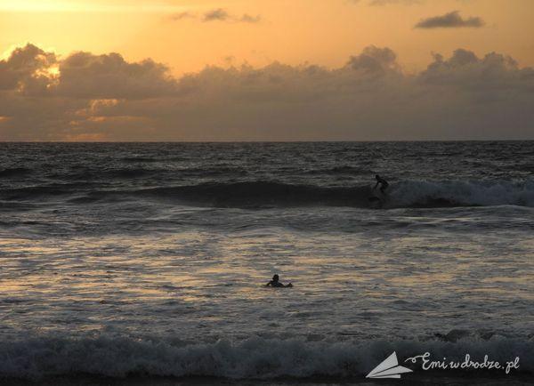 zachod_slonca_Bali