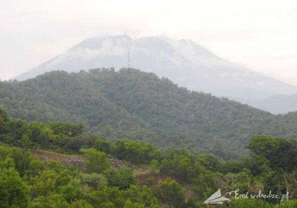 wulkan_Agung_Bali