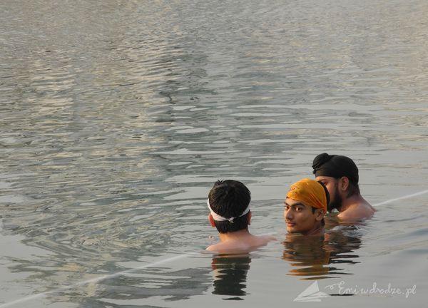 swiety_nur_Amritsar