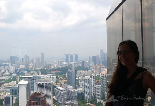 IONOrchard_Singapore