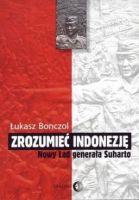 Zrozumiec-Indonezje_LukaszBonczol