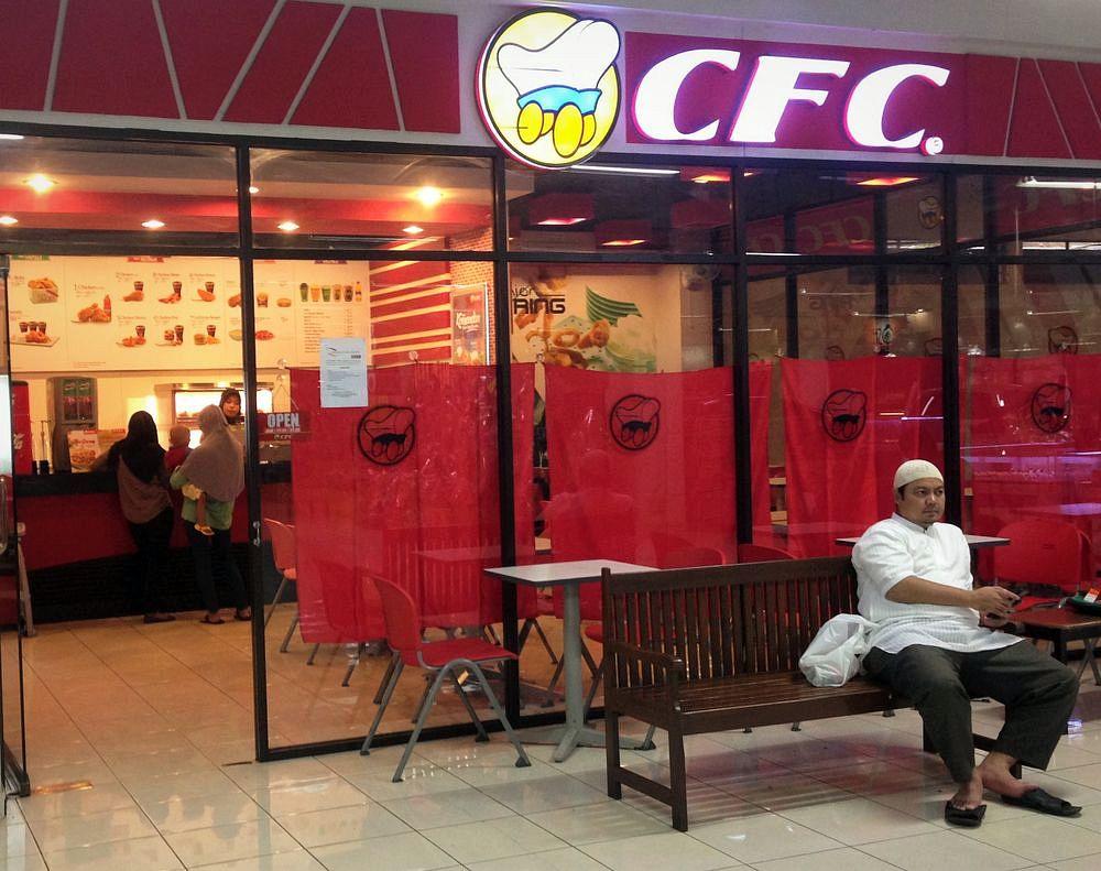fastfood_Ramadan