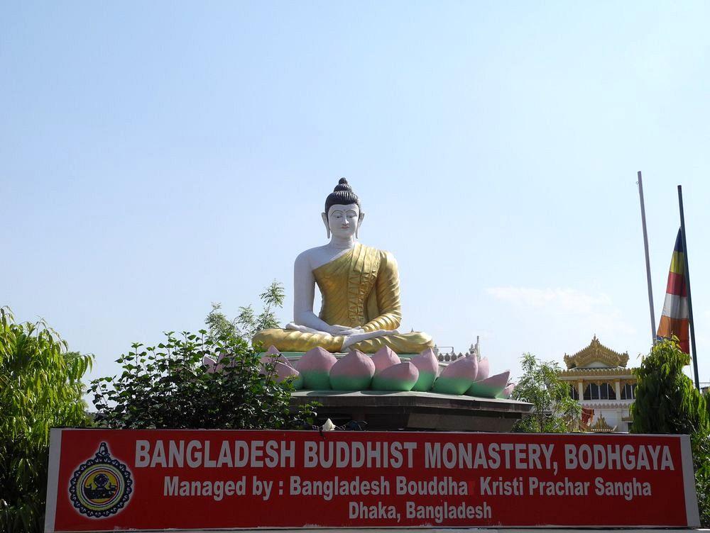 bangladesh_monastery_bodhgaya