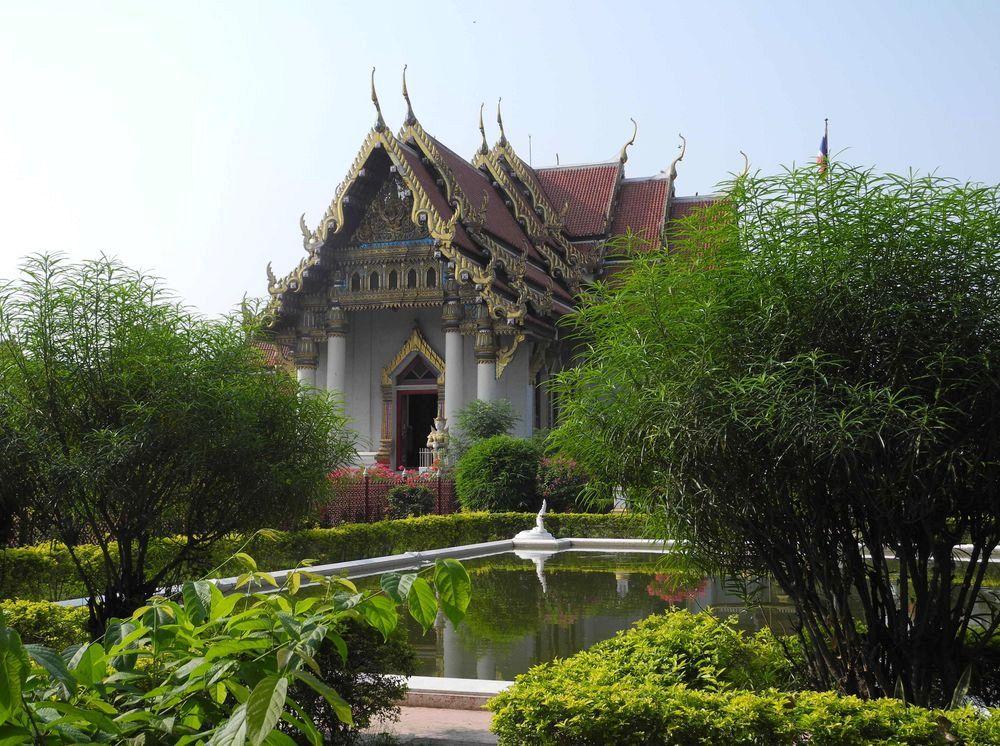 swiatynia_tajska_bodhgaya