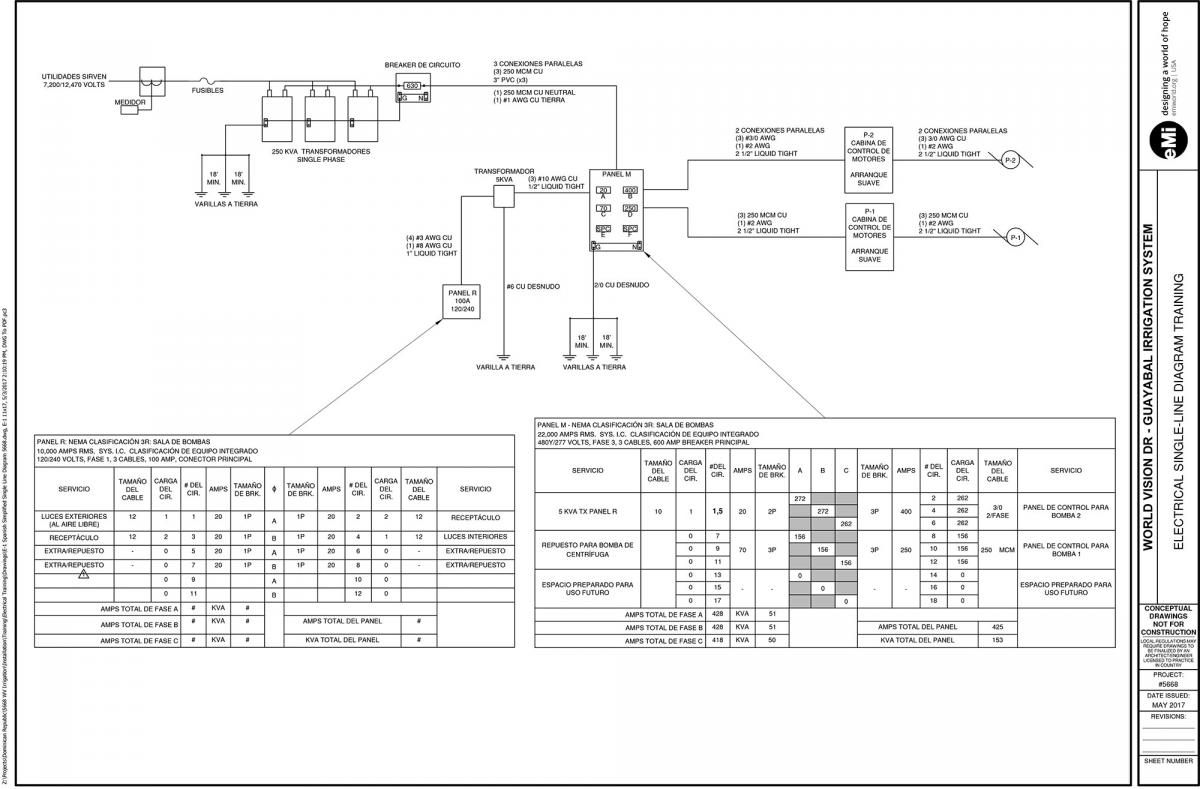 emi wiring diagrams wiring diagram forward emi mini split wiring diagram [ 1200 x 789 Pixel ]
