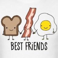 bestbreakfastfriends
