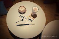 chill at cafe namoo
