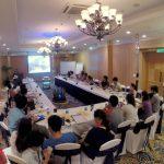 Triphora JPark Island Resort and Waterpark Cebu