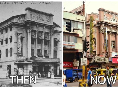 cebu then and now emjae fotos