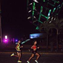 FotoSmile SM2SM Run 5
