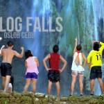 Tumalog Falls Oslob Cebu featured image 2