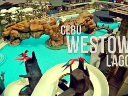 Feature Slide Cebu Westown Lagoon
