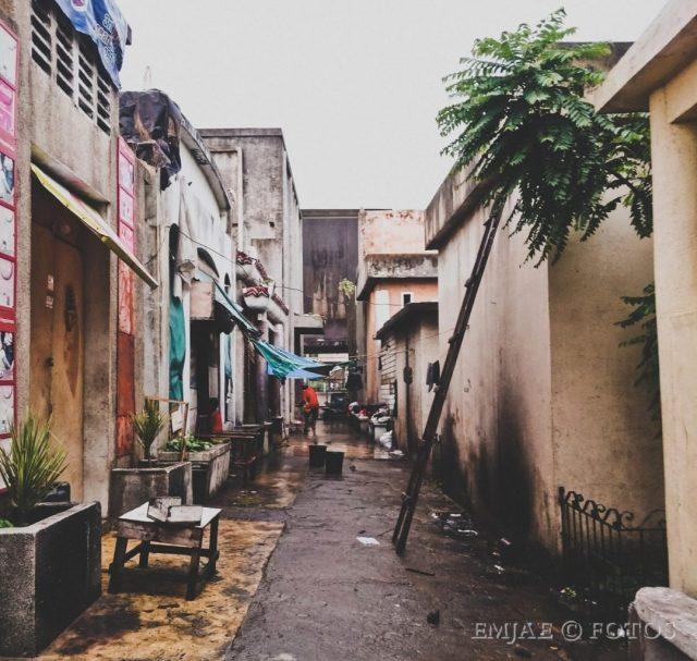 Apartments CemenTOURyo Cebu Cemeteries Tour
