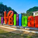 Live Love Liloan Humans of Liloan Cebu Photowalk