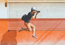 Emjae Fotos Humans of Liloan Cebu Photowalk