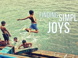 Fesatured Simple Joys Pilar Camotes
