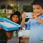 Masi Vendor Humans of Liloan Cebu