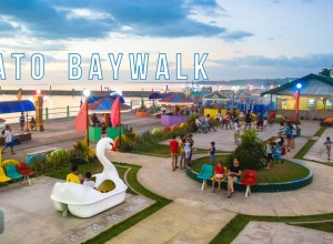 Feature Bato Baywalk Photowalk Bato Leyte-1