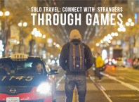 Featured Solo Travel
