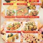 Chix Savour Chinoy Restaurant-0024