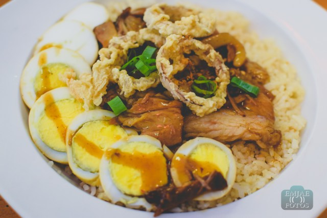 Chix Savour Chinoy Restaurant-0061