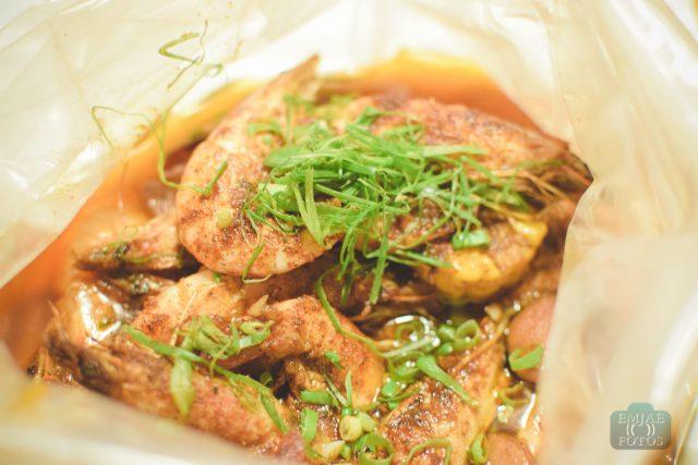 Gustus Restaurant Tagbilaran Bohol