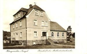 bild-15-lindenstrasse-12-4