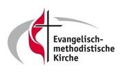 Logo EmK_RGB_300dpi Kopie