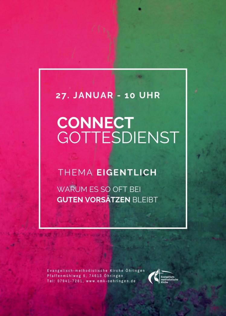 Connect_Flyer_Januar