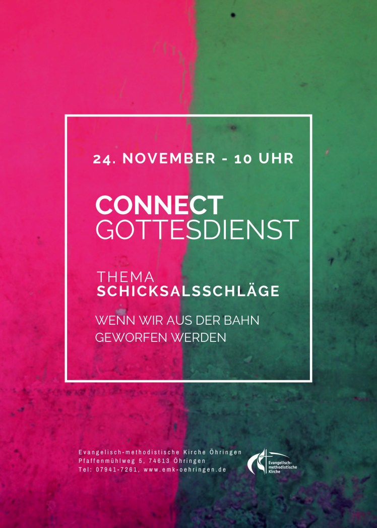 Connect_Flyer_November