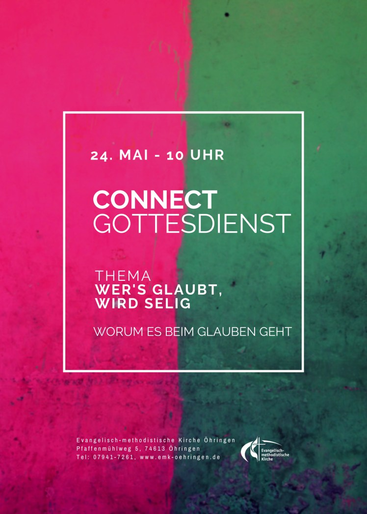 06_Connect_Flyer_Wers_glaubt