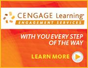 Engagement Services