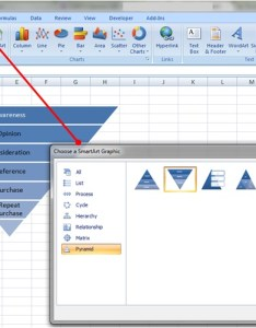 That also quick tutorial creating funnel charts in excel emil   cerebrations rh emladenov wordpress