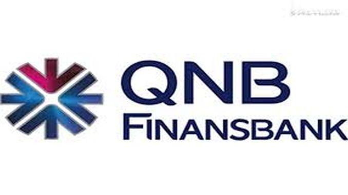 onb finans bank resmi