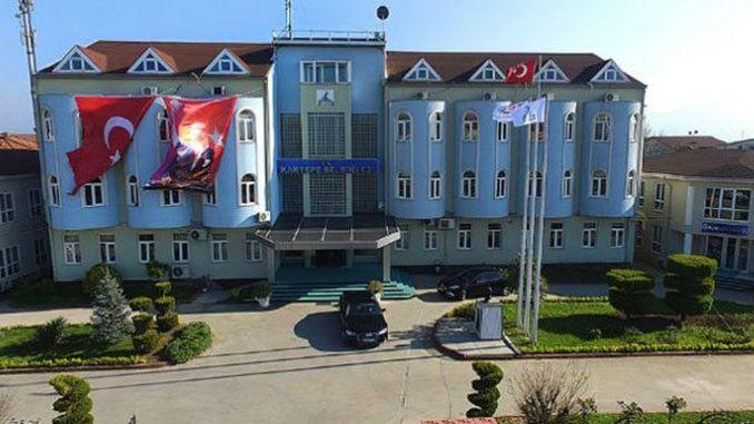kartepeKartepe Belediyesi