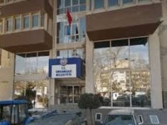 Orhangazi Belediyesi