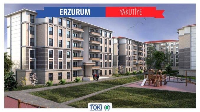 Erzurum Yakutiye