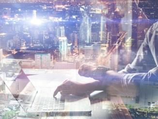 IoT Teknolojileri