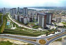 TEMA İstanbul Projesi