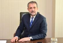 Mehmet Emin Birpınar kimdir