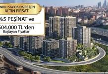 Avangart İstanbul