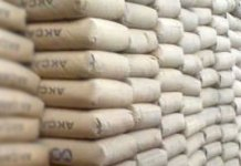 Türk Çimento Üreticileri