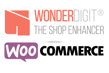 wonderdigit woocommerce wordpress sync